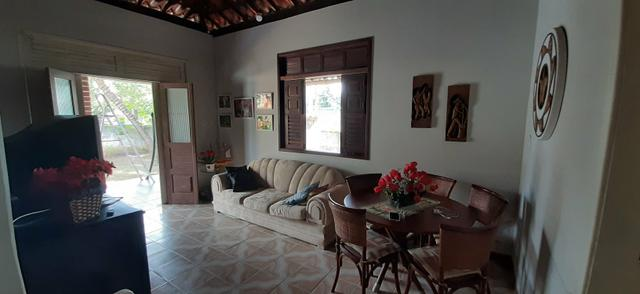 Aluguel de casa na ilha de itaparica - Foto 15