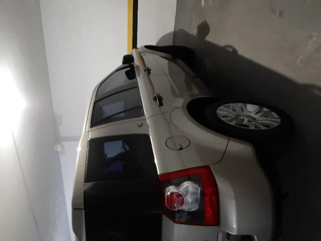 Vendo Land Rover Freelander - Foto 3