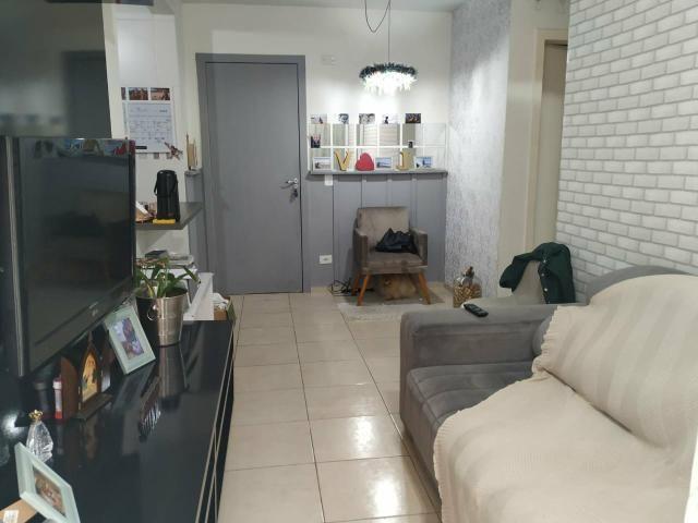 Apartamento térreo (Giardino) no bairro Santo Antônio com uma suíte mais um quarto - Foto 3