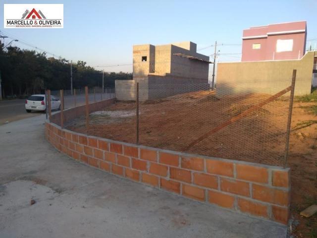 Terreno para alugar com 0 dormitórios em Residencial santa giovana, Jundiaí cod:TE00130
