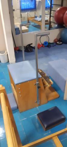 Pilates - Foto 3