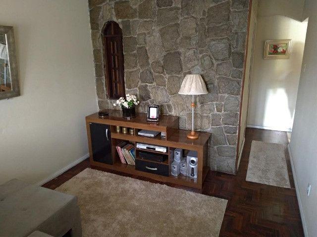 Vendo Apartamento no Retiro com Terraço, 3 Qts - Foto 12