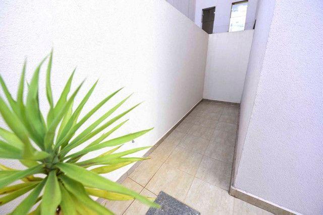Apartamento 3 quartos (Mobiliado) - Jardim São Marcos I - Foto 19