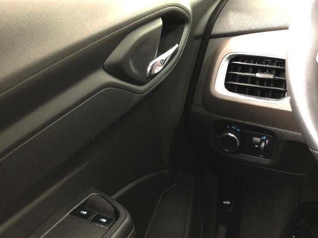Chevrolet Prisma 1.0 Flex Lt Completão - Foto 10
