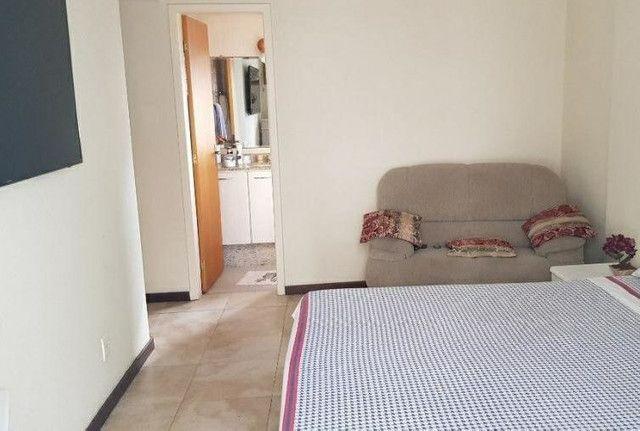 Apartamento com 3 quartos no bairro Aterrado - Foto 7