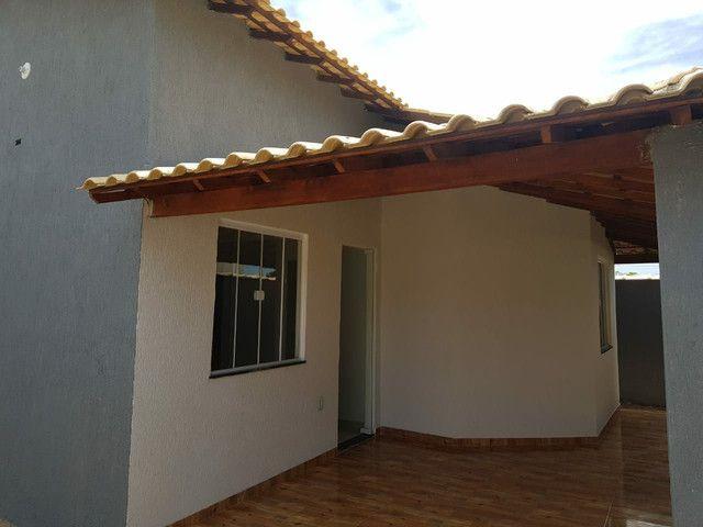J*697 Casa Linda em Aquárius  -  Tamoios  - Cabo Frio Rj - Foto 5