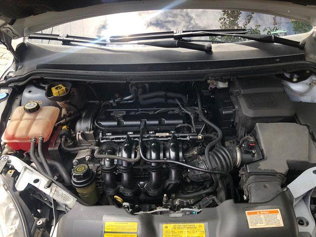 Ford Focus 2012 - Foto 5