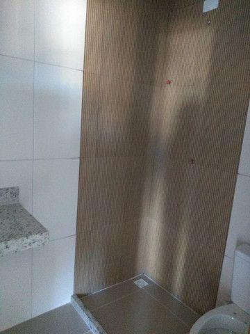 Excelente Apartamento no Centro de São Pedro da Aldeia - RJ - Foto 9