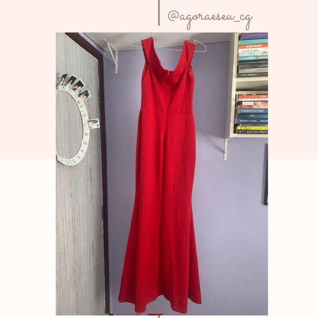 Vestido de festa Dot. Clothing - Foto 2