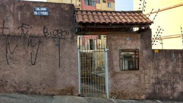 Vendo Apartamento Reformado no Dic VI - Foto 14