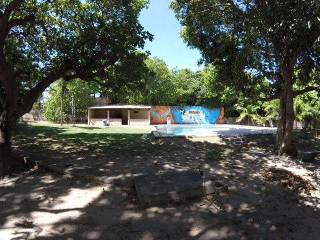Terreno no Camara com Galpão e Infraestrutura para Instalação de Engarrafamento de Água - Foto 12