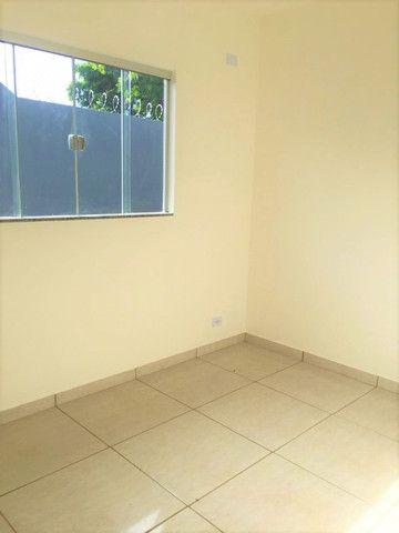 Linda Casa em Condomínio Guanandi - Foto 6