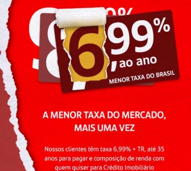 Marinho - Araçagy >Aptos c/  ITBI e Cartório grátis > Até 100% financiado. - Foto 7