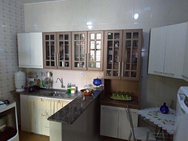 Vendo Apartamento no Retiro com Terraço, 3 Qts - Foto 15
