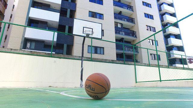 Oportunidade, Beira mar, 4 suítes. 300m2! - Foto 15