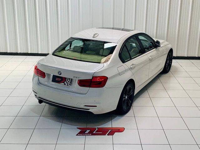 BMW 320i GP 2.0 - Foto 2