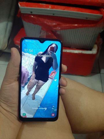 Vendo um celular Samsung a10s - Foto 3