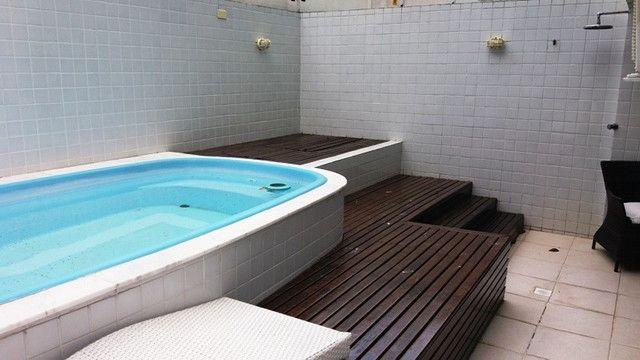 REF: AP081 - Apartamento terreo a venda, João Pessoa, Cabo Branco, 2 quartos - Foto 6