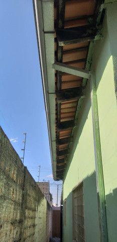 Casa de 3/4 com Ótima Localização, Residencial Bela Vista - Anápolis-GO - Foto 16