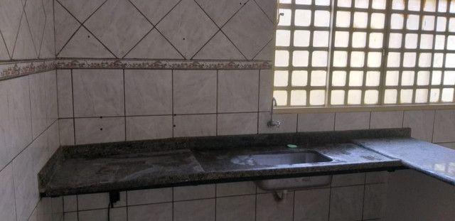 Casa de 3/4 com Ótima Localização, Residencial Bela Vista - Anápolis-GO - Foto 13