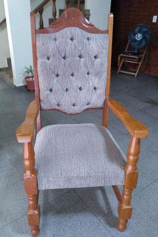 Cadeira/Poltrona - Foto 3