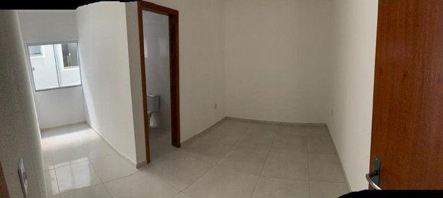 MP Imperdível AP0979 Apartamento Residencial - Foto 4