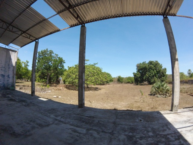 Terreno no Camara com Galpão e Infraestrutura para Instalação de Engarrafamento de Água - Foto 7