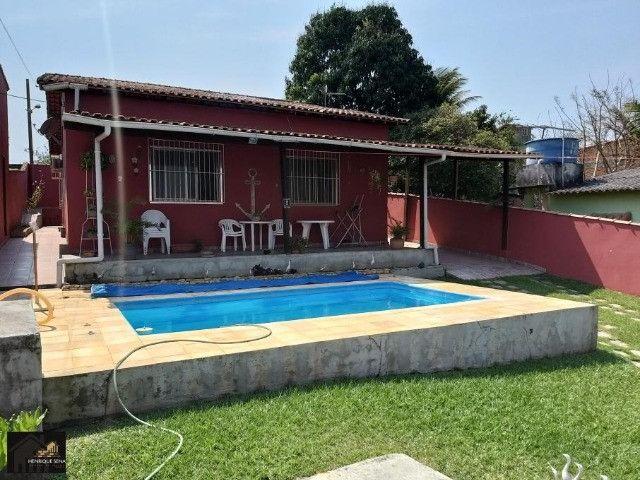 Casa colonial, Excelente oportunidade Recanto do Sol, São Pedro da Aldeia - RJ - Foto 17