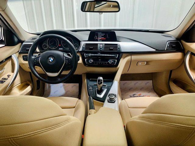 BMW 320i GP 2.0 - Foto 6