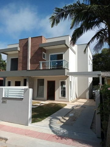 MP SO0296 Sobrado Residencial / Ingleses - Foto 19