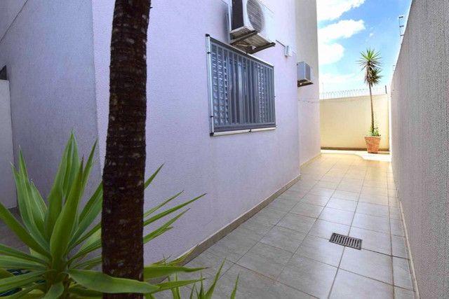 Apartamento 3 quartos (Mobiliado) - Jardim São Marcos I - Foto 18