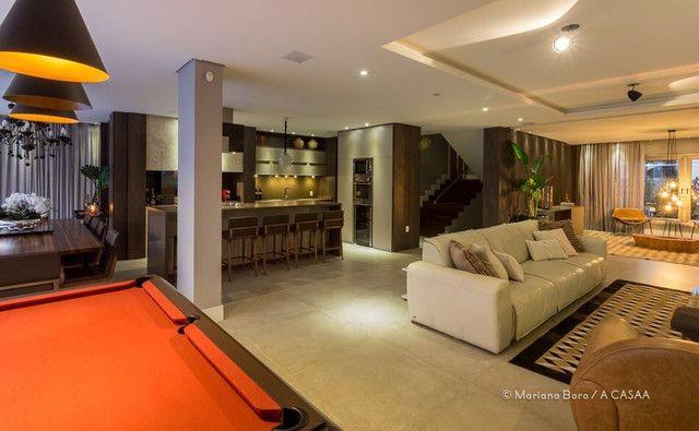 Casa 5 suites jurere international venda e locação  - Foto 12