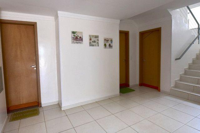Apartamento 3 quartos (Mobiliado) - Jardim São Marcos I - Foto 4