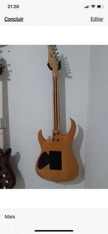 Vender guitarra - Foto 3