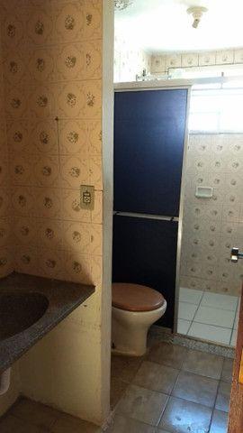Vendo Apartamento Reformado no Dic VI - Foto 4
