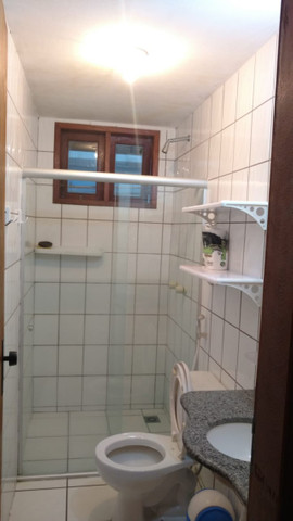 Flat dois quartos - Golden Dolphin Residence - Foto 13