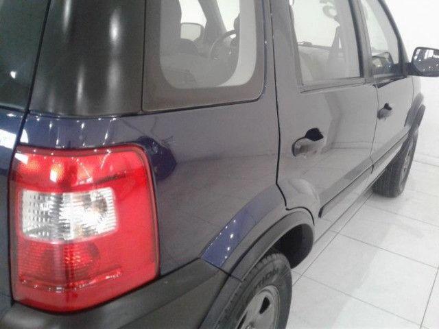 Ford EcoSport XLS - Foto 12