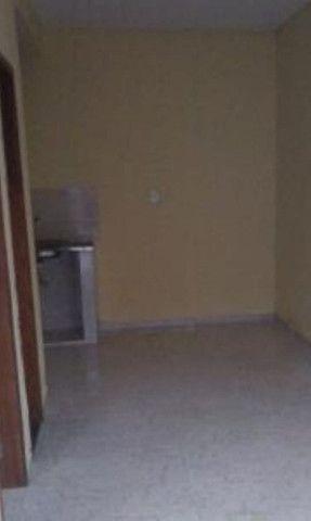 Apto 1 dormitório com garagem - Foto 5