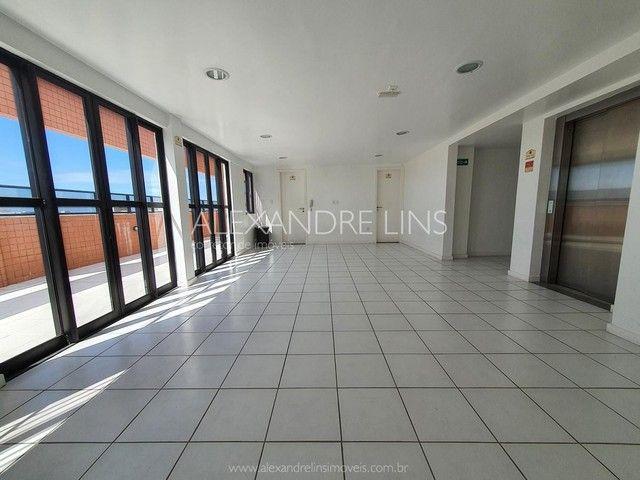 Apartamento para Venda em Maceió, Mangabeiras, 1 dormitório, 1 banheiro, 1 vaga - Foto 10