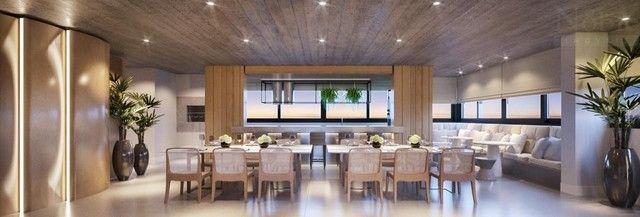 Apartamento alto padrão na Silva Jardim - Foto 10