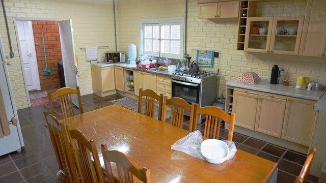 Casa na Av São Pedro com 3 dormitórios - Foto 16