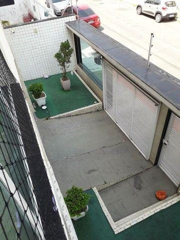 Venda de Casa em Centro de Maruipe - Foto 20