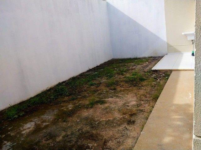 Alugo casa em condominio bairro sim - Foto 20
