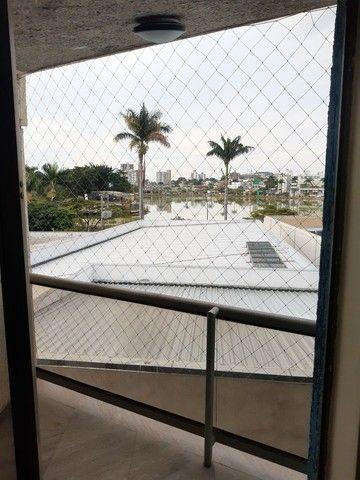 Apartamento centro de Sete Lagoas - Foto 6