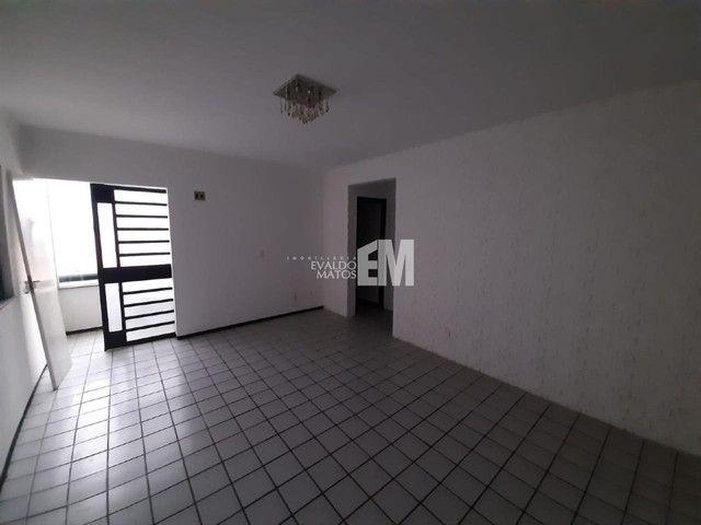 Apartamento para aluguel no Condomínio Lara - Teresina/PI - Foto 5