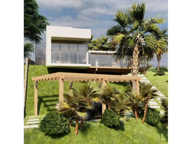 Santa Luzia - Casa Padrão - Vale do Tamanduá - Foto 8