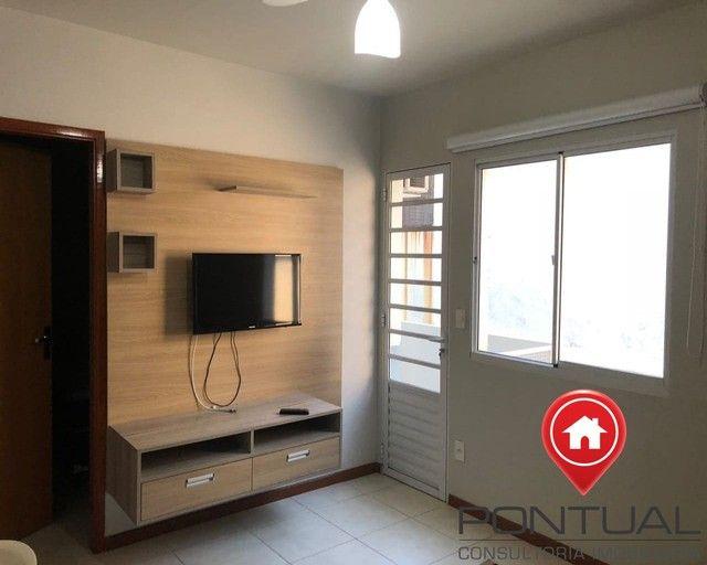 Apartamento para Locação em Marília no Edifício Rubi - Foto 10