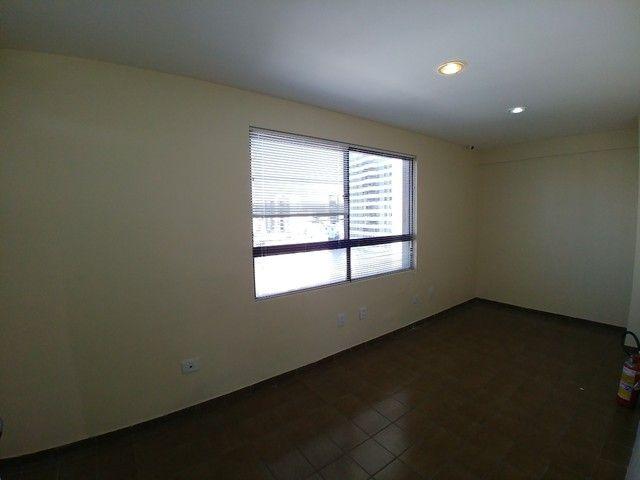Sala à venda, 2 vagas, Espinheiro - Recife/PE - Foto 7