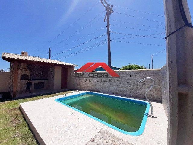 (SPAF2005) Linda Casa em São Pedro da Aldeia - Bosque da Lagoa!!!!! - Foto 15
