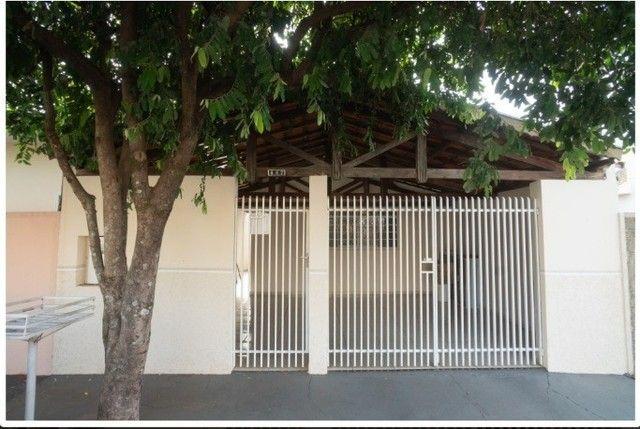 Casa a Venda em Tupi Paulista SP. - Foto 14